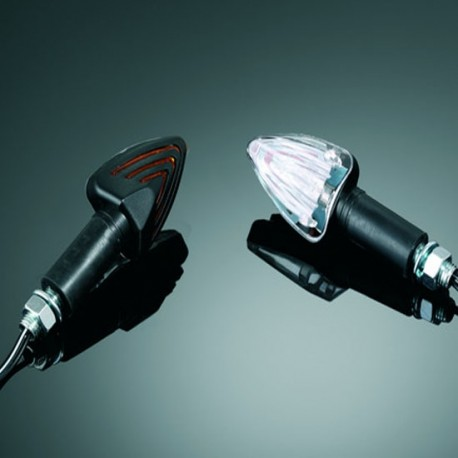 intermitentes-led-arrow-black