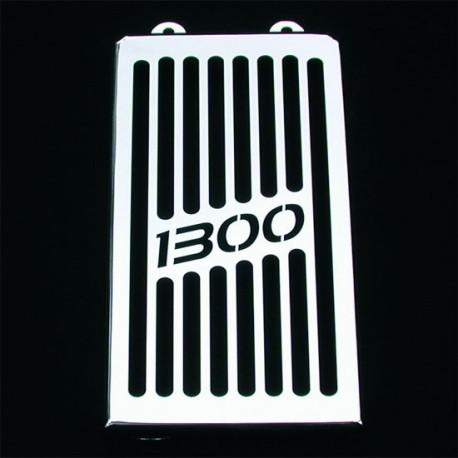 cubreradiador-vtx-1300