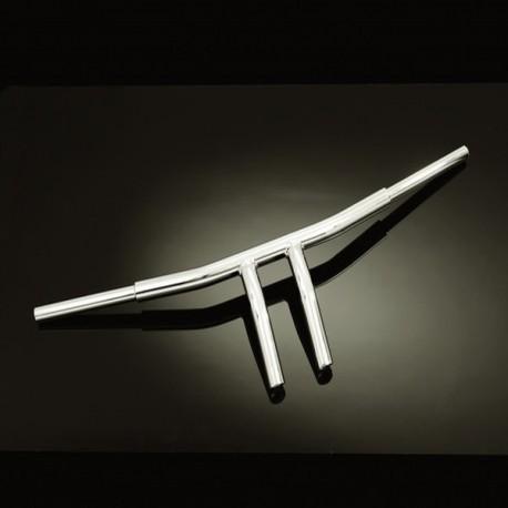 manillar-fat-wisbone-96cm-yamaha