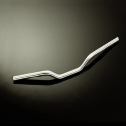 HANDLEBAR FIGHTER 92.5cm