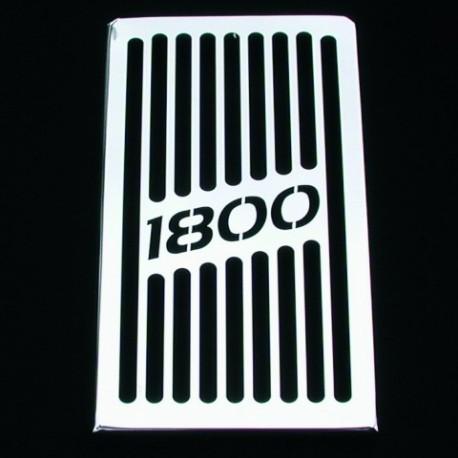 cubreradiador-honda-1800c-1800r-s-retro