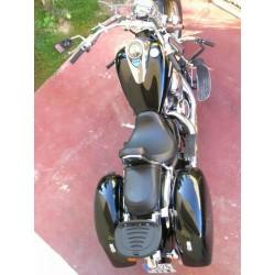 alforja-rigida-strong-kawasaki-vn-900-custom-classic