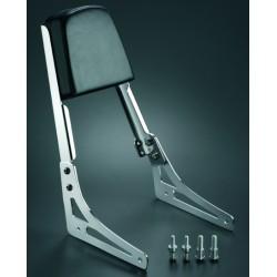 respaldo-de-pasajero-restyling-honda-vtx1300-retro-02-up
