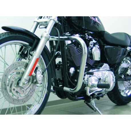 defensa-motor-38mm-harley-davidson-xl-sportster-custom-1-pieza