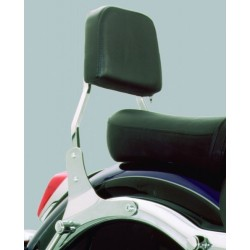 respaldo-de-pasajero-sissybar-honda-vt750c-c2-shadow-ace-750-97