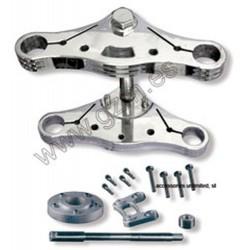 tija-de-aluminio-drag-star-xvs1100-cl