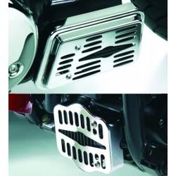 embellecedor-tapa-cromada-regulador-para-celestar-vn900