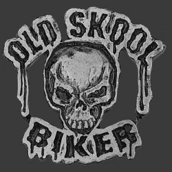 pin-old-skool-biker