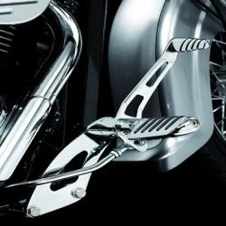 mandos-avanzados-tech-glide-yamaha-xvs650-drag-star