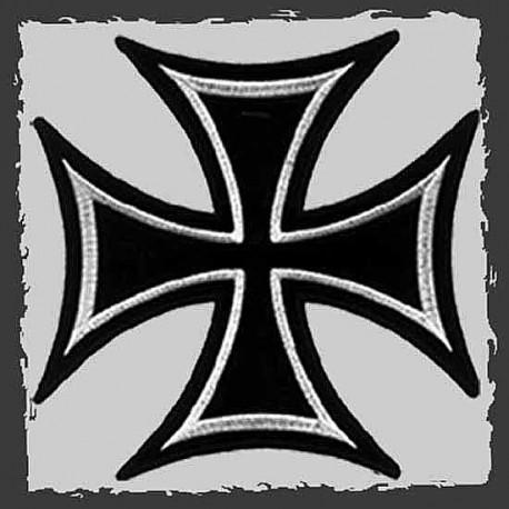 parche-iron-cross-152cm