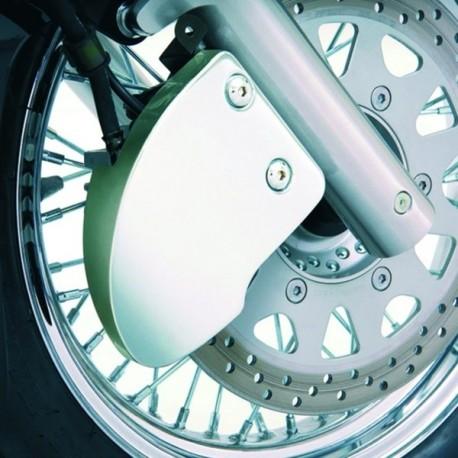 embellecedor-pinza-de-freno-delantero-vl800-volusia-01-04