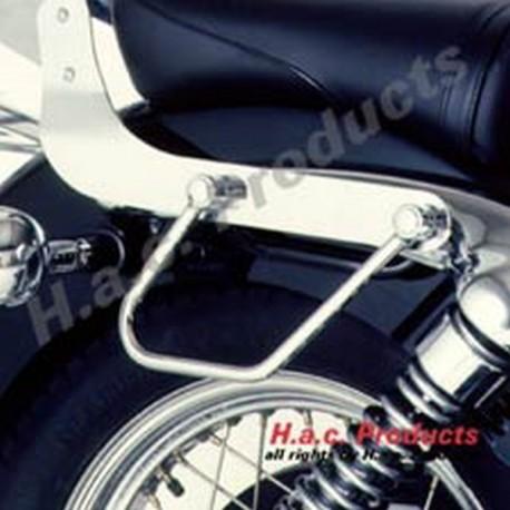 kit-de-soporte-para-alforjas-premium-vtx1300c-y-vtx1800c