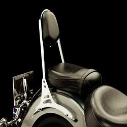 respaldo-de-pasajero-wide-honda-vt750dc-black-widow