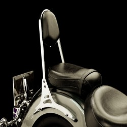 respaldo-de-pasajero-wide-kawasaki-vn1600-vulcan-classic