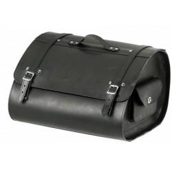 baul-grand-piel-67-litros-49lx44a