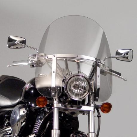 parabrisas-dakota-kawasaki-vn900-custom-07-09