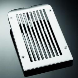 Radiator cover HONDA VT600 + VLX