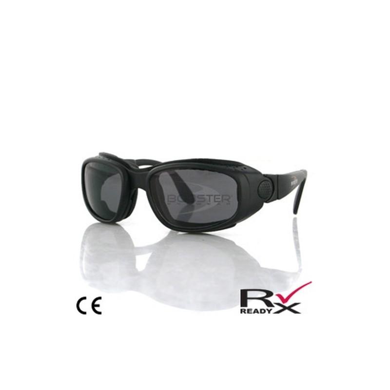 GAFAS BOBSTER SPORT   STREET - SpacioBiker db389a3f8358
