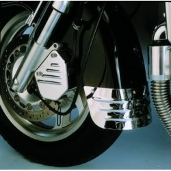 EMBELLECEDOR GUARDABARROS HONDA GL1500C VALKYRIE 97-02