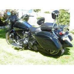 alforja-rigida-strong-yamaha-midnight-xvs950a