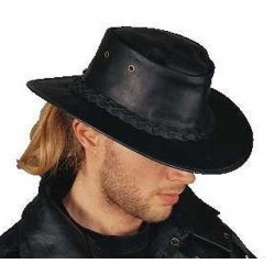SKIN BLACK HAT Barmah
