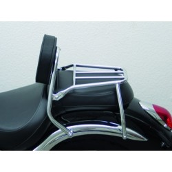 BACKUP DRIVER WITH GRILL rack KAWASAKI VN900