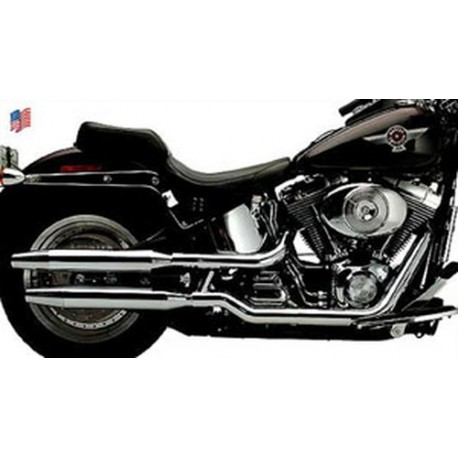 escape-harley-davidson-softail-deluxe-sonoridad-variable-07-08
