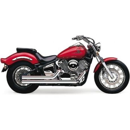 escape-yamaha-xvs1100-drag-star-cobra-speedster-shorts-99-up