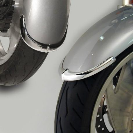 embellecedores-guardabarros-delantero-vtx1800c-f