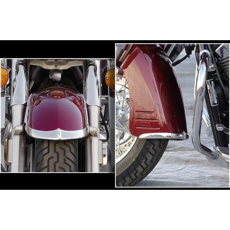 embellecedores-guardabarros-delantero-vtx1300r-s