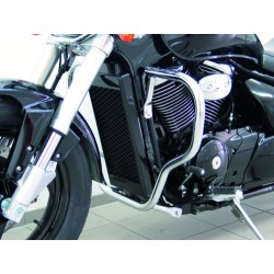 DEFENSE MOTOR 30mm. SUZUKI INTRUDER M800