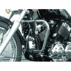 YAMAHA MOTOR DEFENSE XVS650 DRAG STAR
