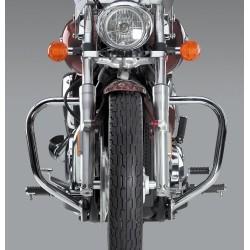 DEFENSA MOTOR 32mm. HONDA VTX1300C '07-09