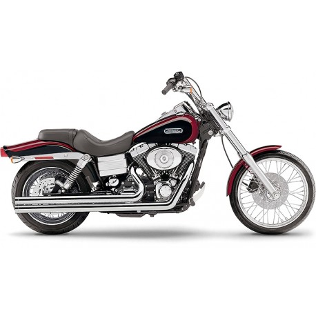 escape-harley-davidson-dyna-cobra-speedster-long-06-11