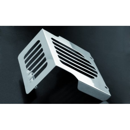 cubreradiador-suzuki-vl1500lc-y-c1500