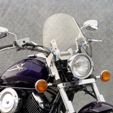 parabrisas-national-cycles-deflector-yamaha-xvs1100-classic