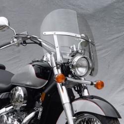 PARABRISAS NATIONAL CYCLES CHOPPED SUZUKI M800