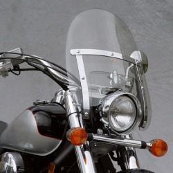 WINDSHIELD HONDA VT750 RANGER NATIONAL CYCLES