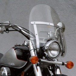 WINDSHIELD YAMAHA XV1600 RANGER NATIONAL CYCLES