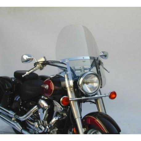 parabrisas-national-cycles-custom-yamaha-xvs650