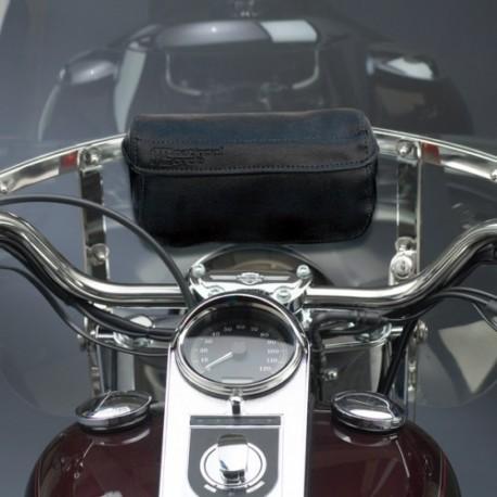 guantera-para-parabrisas-ranger-custom-low-boy