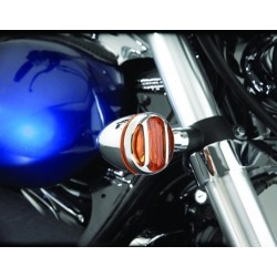 TRIM INDICATOR SUZUKI-04 STRIKING UP