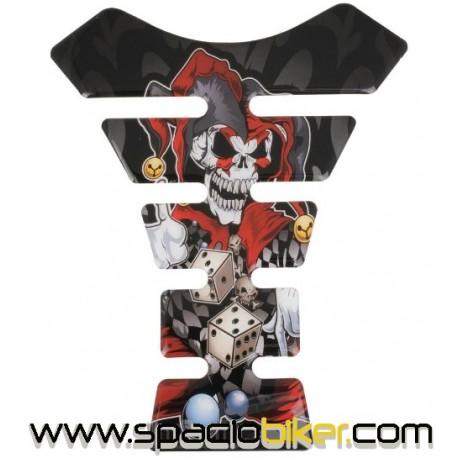 pegatina-deposito-skull-jester