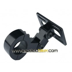 GPS SUPPORT ADJUSTABLE HANDLE
