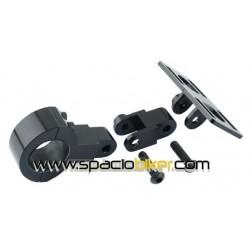 soporte-gps-ajustable-para-manillar
