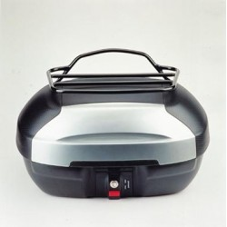 GRILL FOR REAR TRUNK KRAUSER 47 GALLON