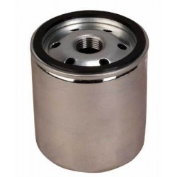 OIL FILTER HARLEY ( SEVERAL MODELS II )