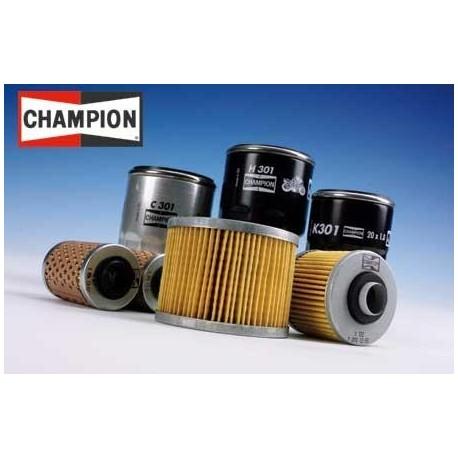 filtro-de-aceite-honda-kawasaki-yamaha-varios-modelos