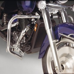DEFENSA MOTOR 32MM HONDA VT1100 SABRE 00-08