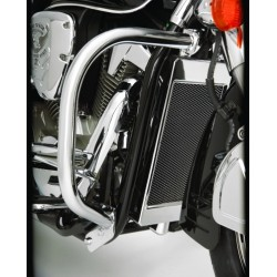 HONDA MOTOR DEFENSE 32MM VTX1300 C / R / S